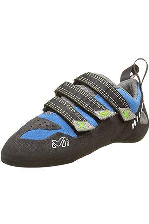 Millet LD Cliffhanger, Zapatillas de Escalada para Mujer, Mujer, MIG1328, Taille 5