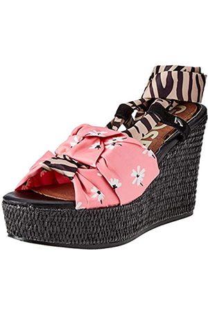 Gioseppo Piney, Zapatos de Vestir par Uniforme Mujer