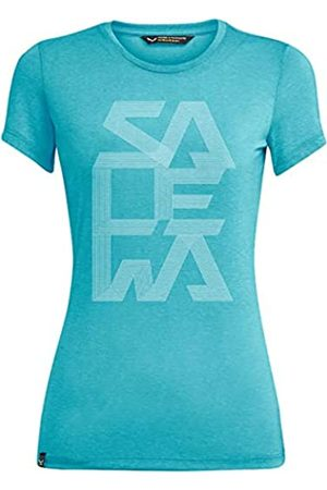 Salewa Camiseta Modelo Print W T-Shirt Marca