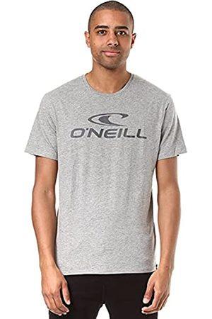 O'Neill Tees S/SLV Camiseta Manga Corta, Hombre