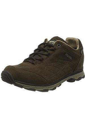 Meindl Shoes. Hombre