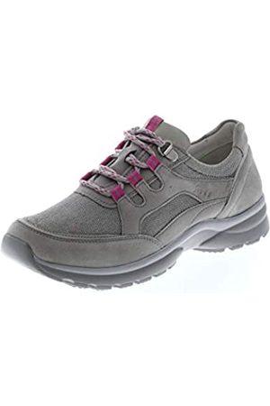 Sioux Mujer Zapatillas deportivas - Radojka, Zapatillas Mujer