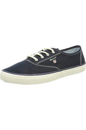 GANT Preptown Sneaker, Zapatillas Mujer