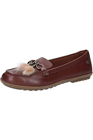 Hush Puppies AIDI Puff Loafer, Mocasines Mujer