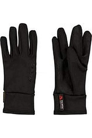 Ziener Isalus Touch Guantes, Hombre