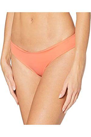 O'Neill Bikini para Mujer PW Maoi Mix Bottom, Mujer, Bikini, 0A8524