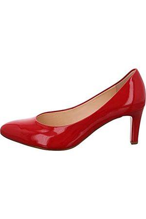 Högl Högl Starlight, Zapatos de Tacón Mujer, (Red 4000)