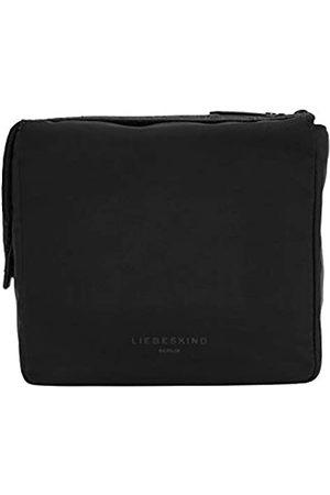 liebeskind Switch Bag Zip, Bolso para Mujer
