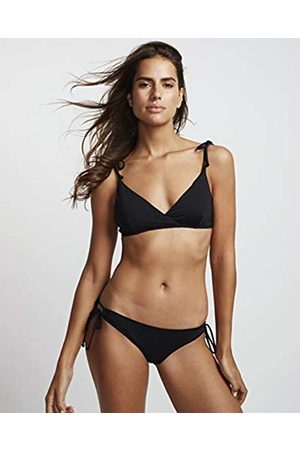 BILLABONG S.S Paradise Crossed Bikinis, Mujer