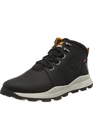 Timberland Zapatillas de trekking para hombre 0A2E9X_47,5
