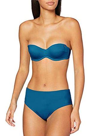 O'Neill Havaa Malta Parte Superior de Bikini, Mujer