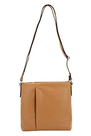 Picard Tote Bag Pure Cuero Small 30 x 29 x 14 cm (H/B/T) Mujer Bolsos de mano (9427)