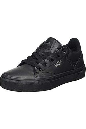 Vans Seldan Sneaker, Unisex Niños