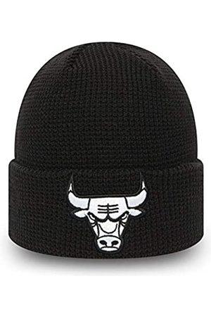 New Era Gorro Modelo NBA Team Cuff Knit CHIBUL Marca