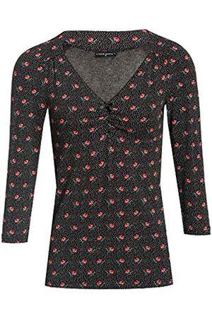 VIVE MARIA Camisa Sugar Rose para Mujer, Mujer, Camisa, 38186