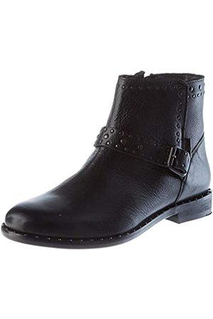 Levi's LEVIS FOOTWEAR AND ACCESORIAS TENEXY - Zapatos para mujer