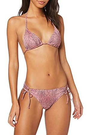 Brunotti Hyacinth - Bikini para Mujer, Mujer, 1912007483