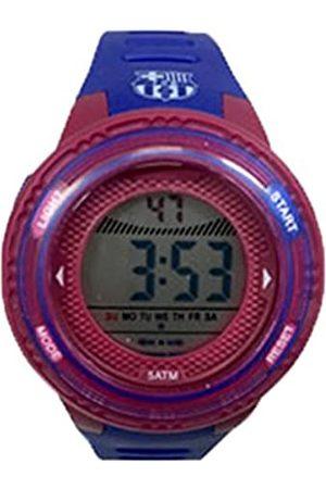 Seva Import 7001444 Reloj Barcelona