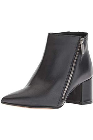 Kenneth Cole Hayes Bootie, Botines Mujer, (Black 001)