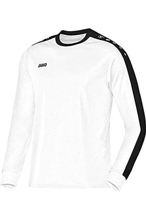 Jako Camiseta de LA Manga / Talla:116