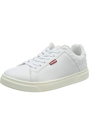 Levi's LEVIS FOOTWEAR AND ACCESORIOS CAPLES W, zapatos para mujer