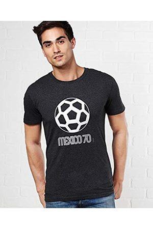 Monsieur Mexico 70 Camiseta, Hombre