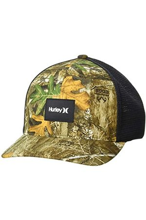 Hurley M Phtm OAO Realtree Hat