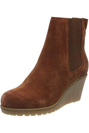 Bensimon Boots, Botas Cortland Mujer