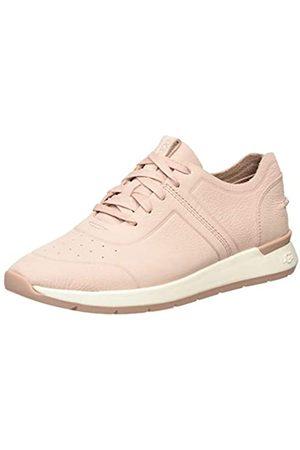 UGG Adaleen, Zapato Mujer