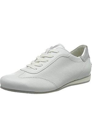 Semler Tanja-G, Zapatillas Mujer