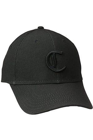 Callaway 5217062 Gorra de béisbol, Hombre, (Negra/Negra)