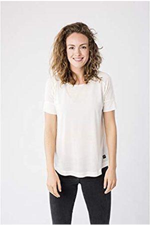 Supernatural Super.natural Isla T-Shirt, Womens