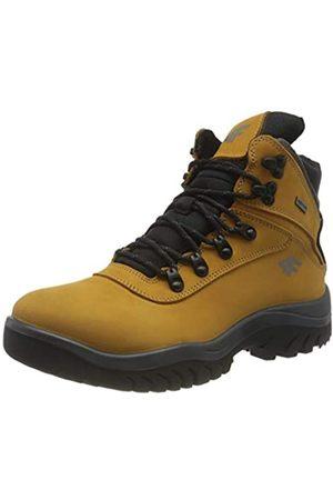 4F H4Z20-OBMH205-83S_40, Zapatillas de Trekking Hombre