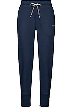 Head Club Rosie Pants W - Pantalones de chándal para Mujer, Mujer, chándales, 814509-DBYWXL