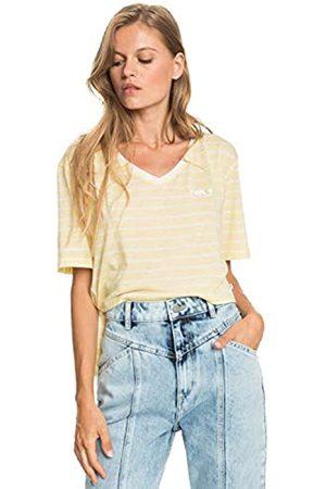 Roxy Camiseta para Mujer
