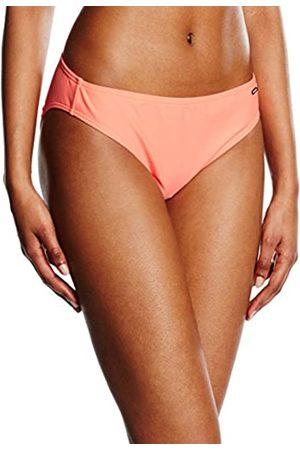 Brunotti Mujer Bikini saprese Bikini Bottom, Mujer, Bikinihose Saprese Bikini Bottom