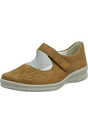 Semler Xenia-H, Zapatos Planos Mary Jane Mujer