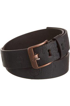 O'Neill Graphic - Cinturón para Hombre, Hombre, 54186