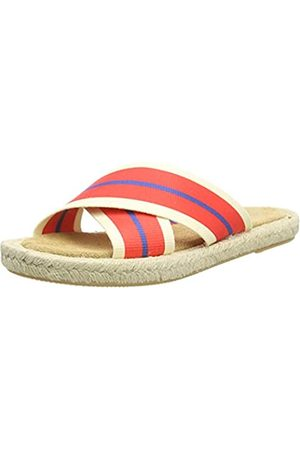 Joules Keighley, Sandalia Mujer
