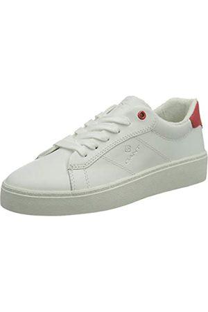 GANT Lagalilly Sneaker, Zapatillas Mujer