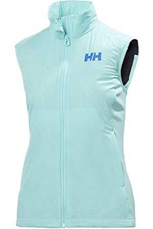 Helly Hansen Odin Stretch Light Insulator - Chaqueta para mujer, Mujer, 62958