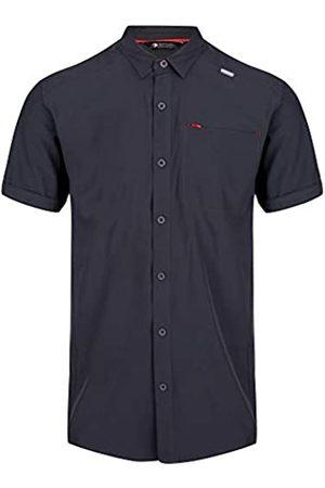 Regatta Kioga - Camisa para Hombre, Hombre, Camisa de Vestir, RMS096