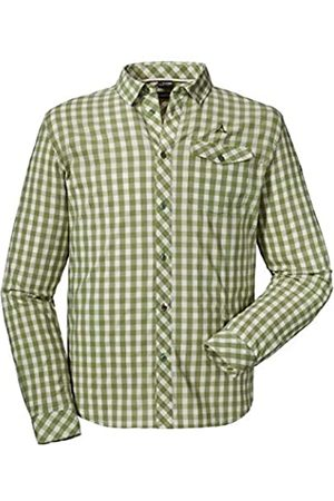Schöffel Shirt Miesbach2 LG' Camisa