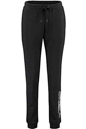 O'NEILL Pantalones de chándal para Mujer, Mujer, Pantalones, N07700
