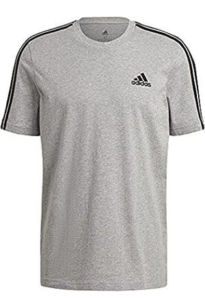 adidas GL3735 M 3S SJ T T-Shirt Mens S