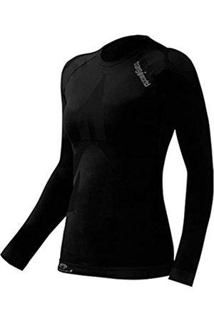 Trangoworld EUME Camiseta Interior, Mujer
