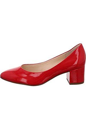 Högl Högl Studio 40, Zapatos de Tacón Mujer, (Red 4000)