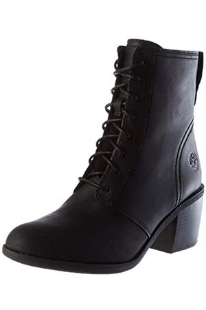 Timberland Brynlee Park Lace-up, Botas Mujer