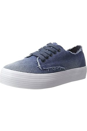 Blink BL 969 BvayenL, Zapatillas Mujer, (Blue 71)