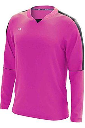 John smith Hombre Camisetas - Atea Camisetas, Hombre